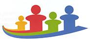 Logo St. Marien, Melle